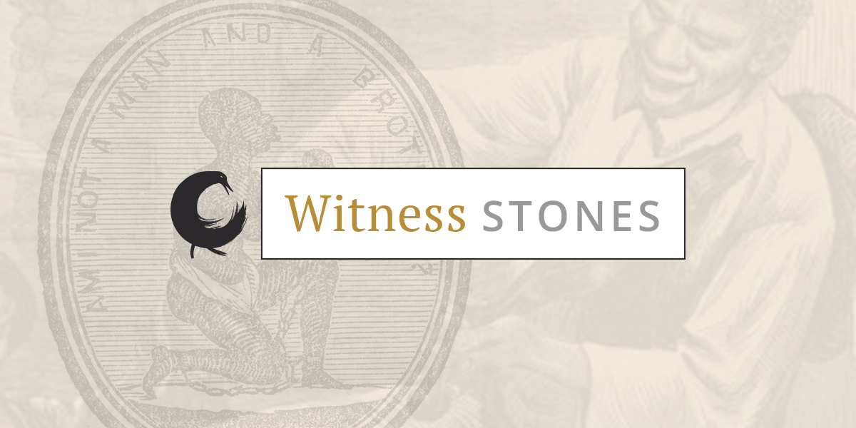 witness-stones-welcome.png