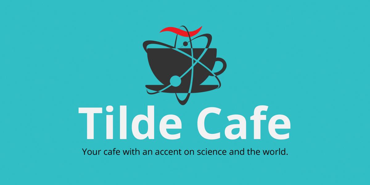 Tilde-cafe-logo-graphic-science-1.jpg