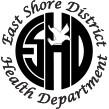 east shore.jpg