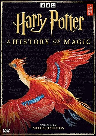 HarryPotterhistory.jpg
