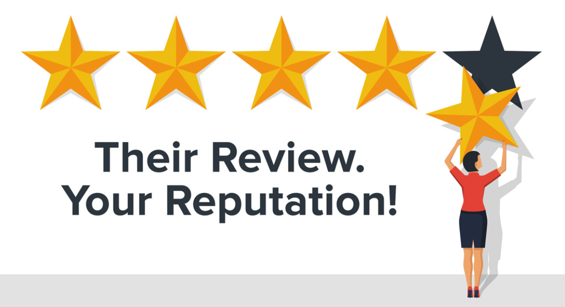 The best online reputation management to monitor, analyze, and respond to customer reviews, complaints, and issues.
