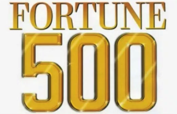 SEO Services for Fortune 500 Companies.