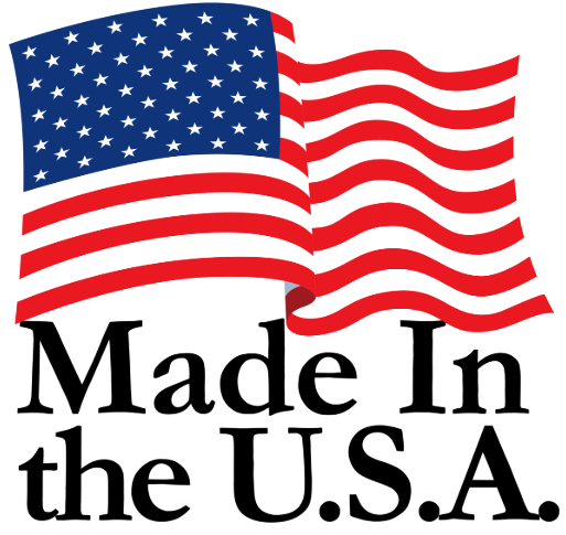 web development and marketing based in america.