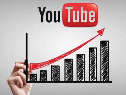 Youtube guide: how to get more views and subscribers for your channel.