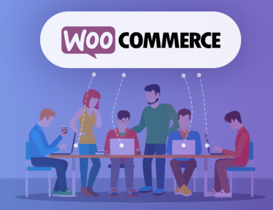The Ultimate SEO and Marketing Guide for Woocommerce. by vailnetworks.com