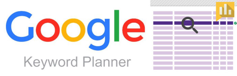 How-to-Use-Google-Keyword-Planner.png
