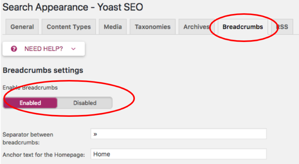 How-to-Use-Yoast-SEO-with-WooCommerce.png