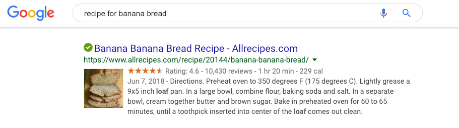 how to add rich snippets and schema markup on Magento.