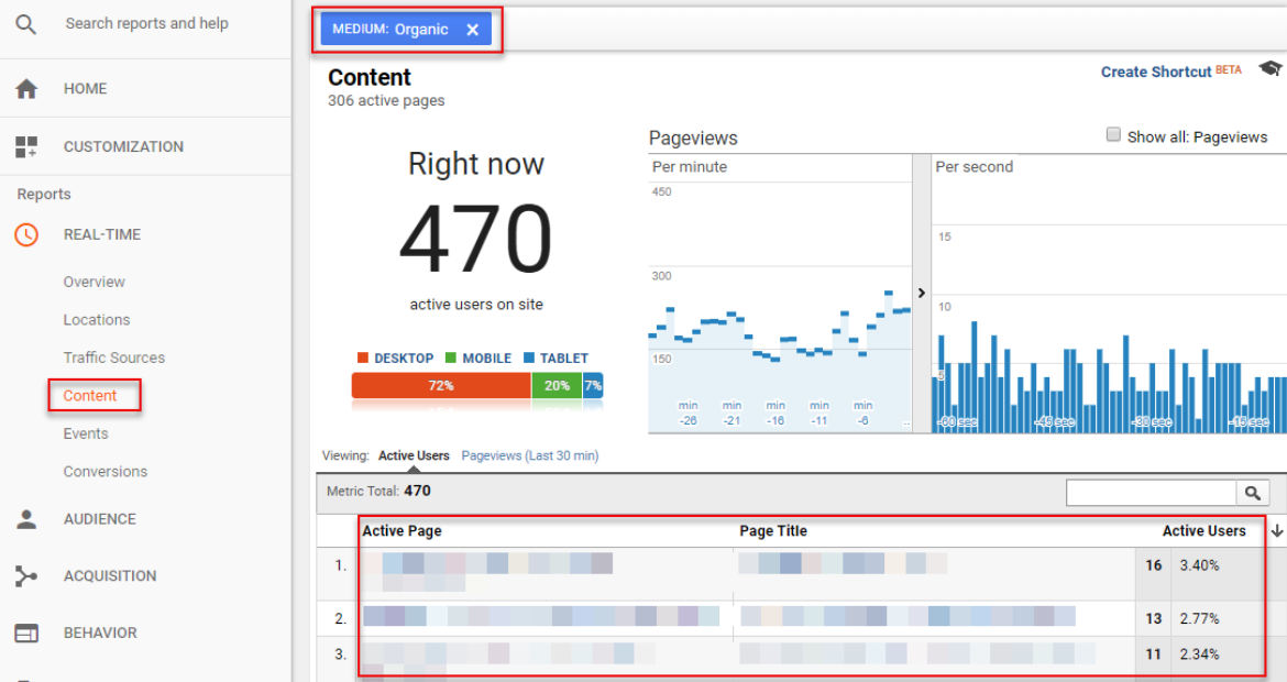 how to install google analytics, by vailnetworks.com