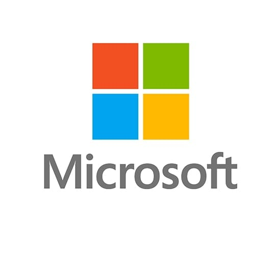 Microsoft recommended training and certification for it support technicians.
