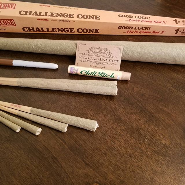 Enter today to win a 95 gram preroll or lifter. 13.23 grams cbd in the sweetness of hemp. Last chance to win. Today. Go to tje oroginal contest post tag 3 friends and be a follower of the page. Good luck. !!!!!!!
