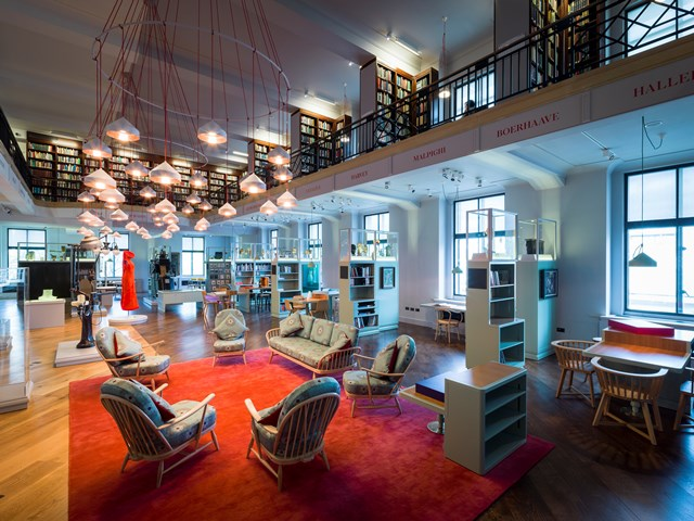 Wellcome Collection Reading Room.jpg