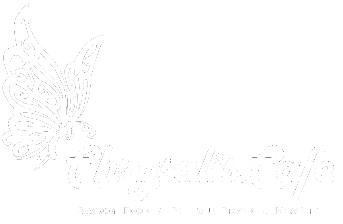 Chrysalis Cafe White.png