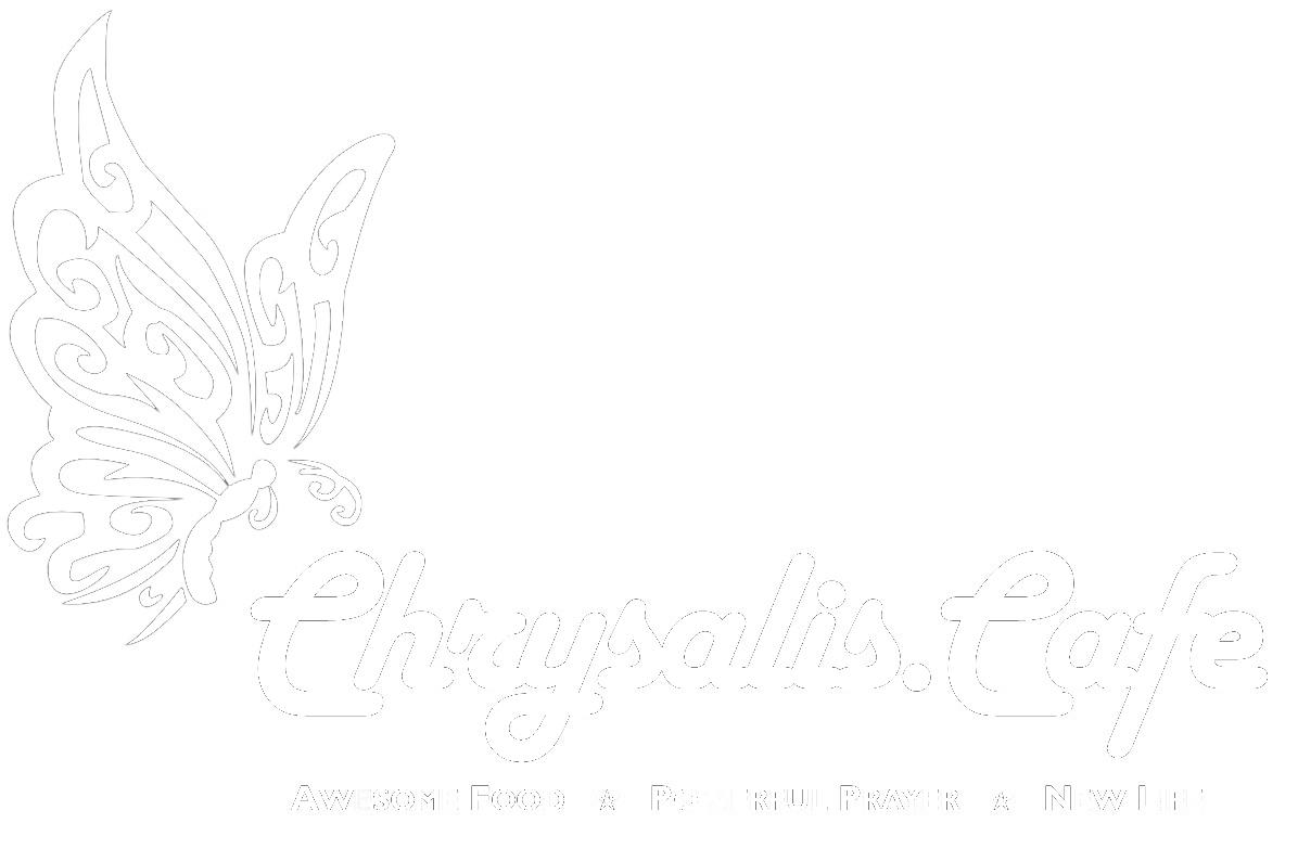 Chrysalis Cafe White.png
