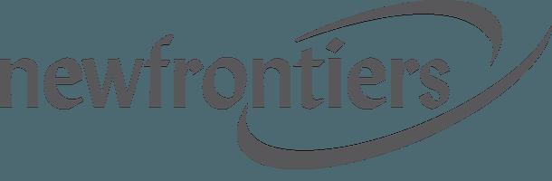 Newfrontiers-Logo.png
