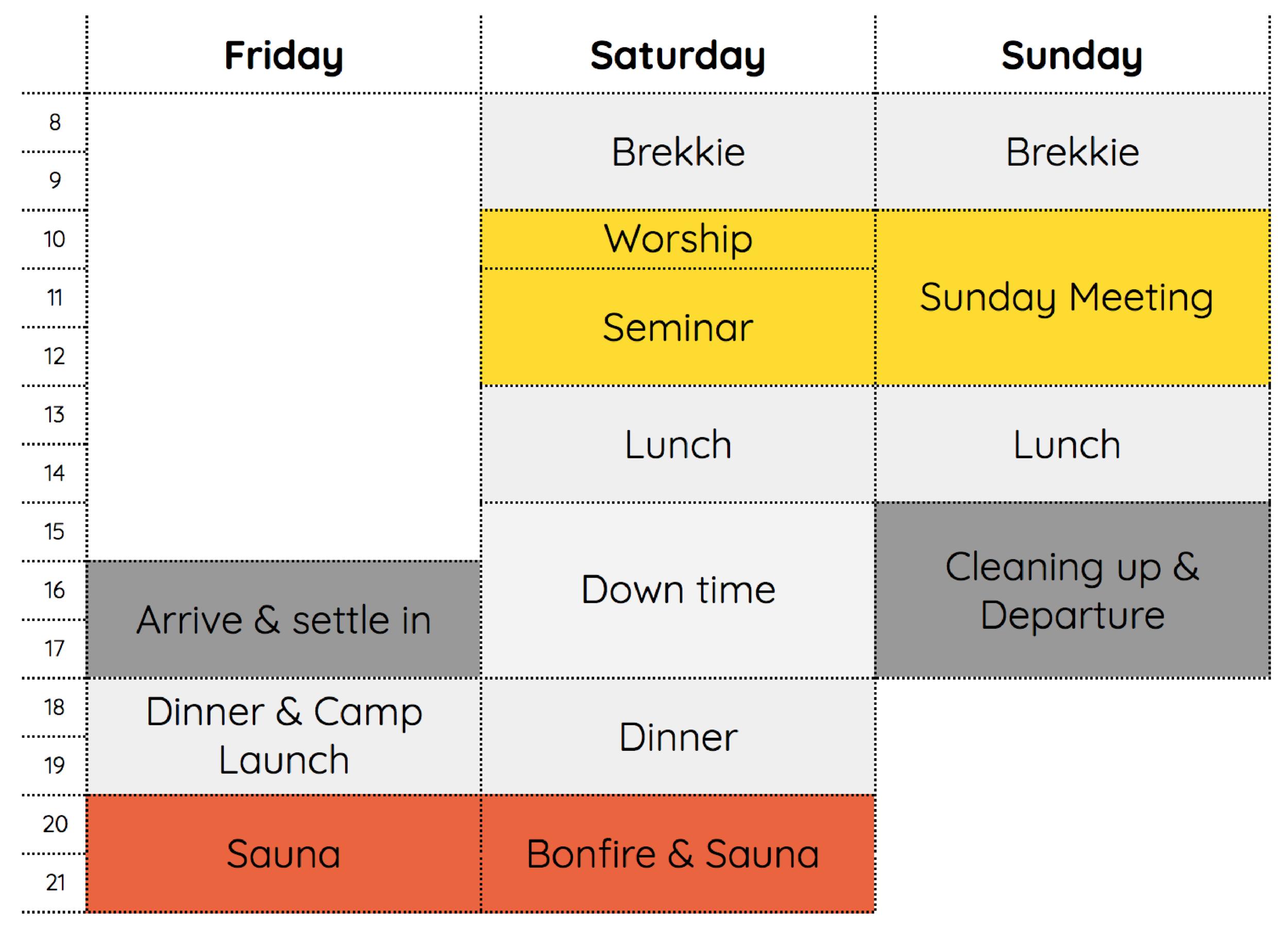 RL MidsummerCamp19_timetable-01.png