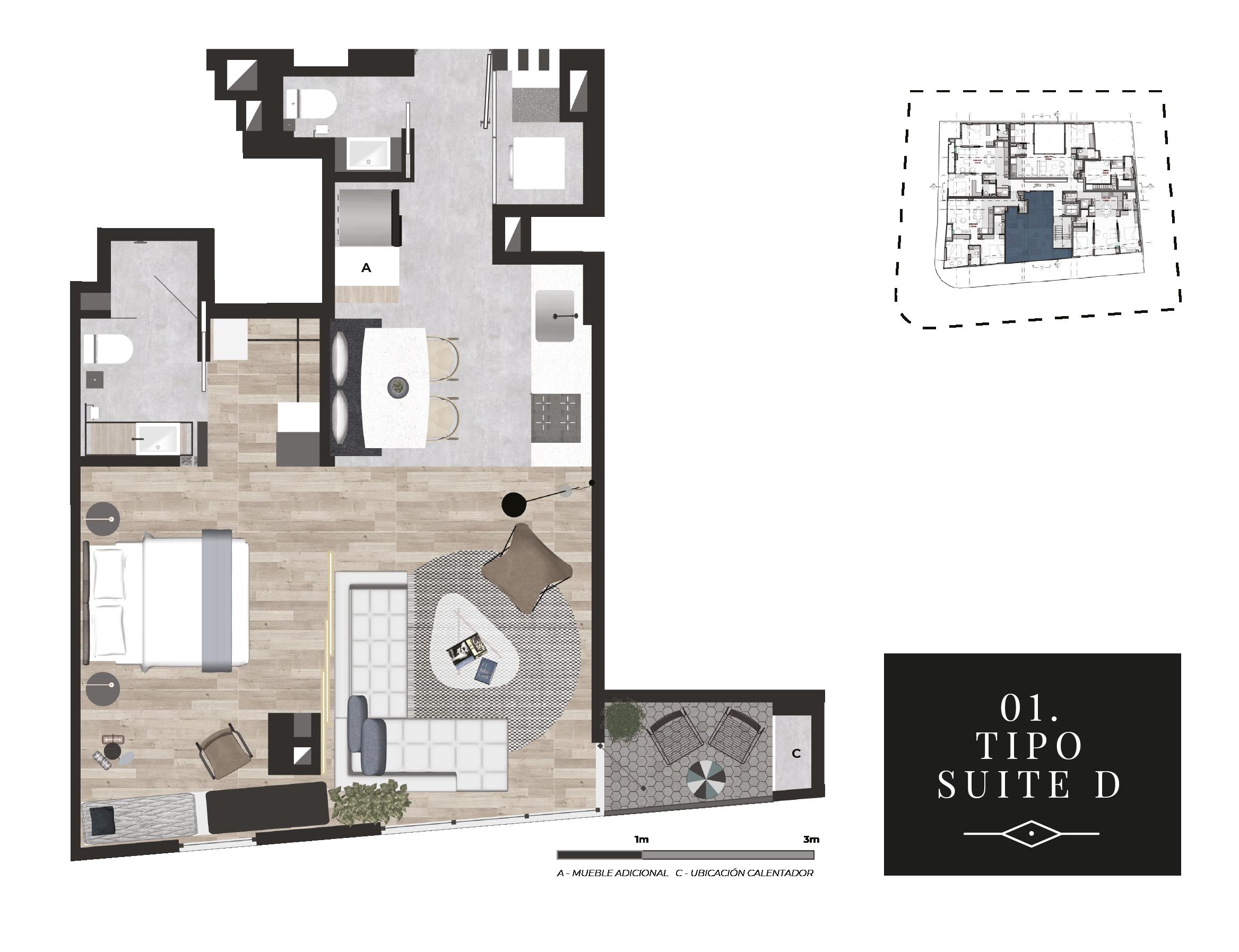 01 Suite D.png