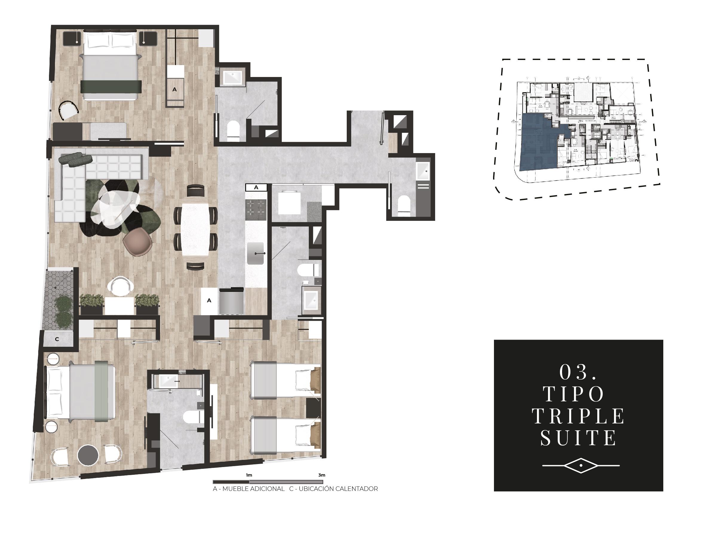03 Triple Suite.jpg