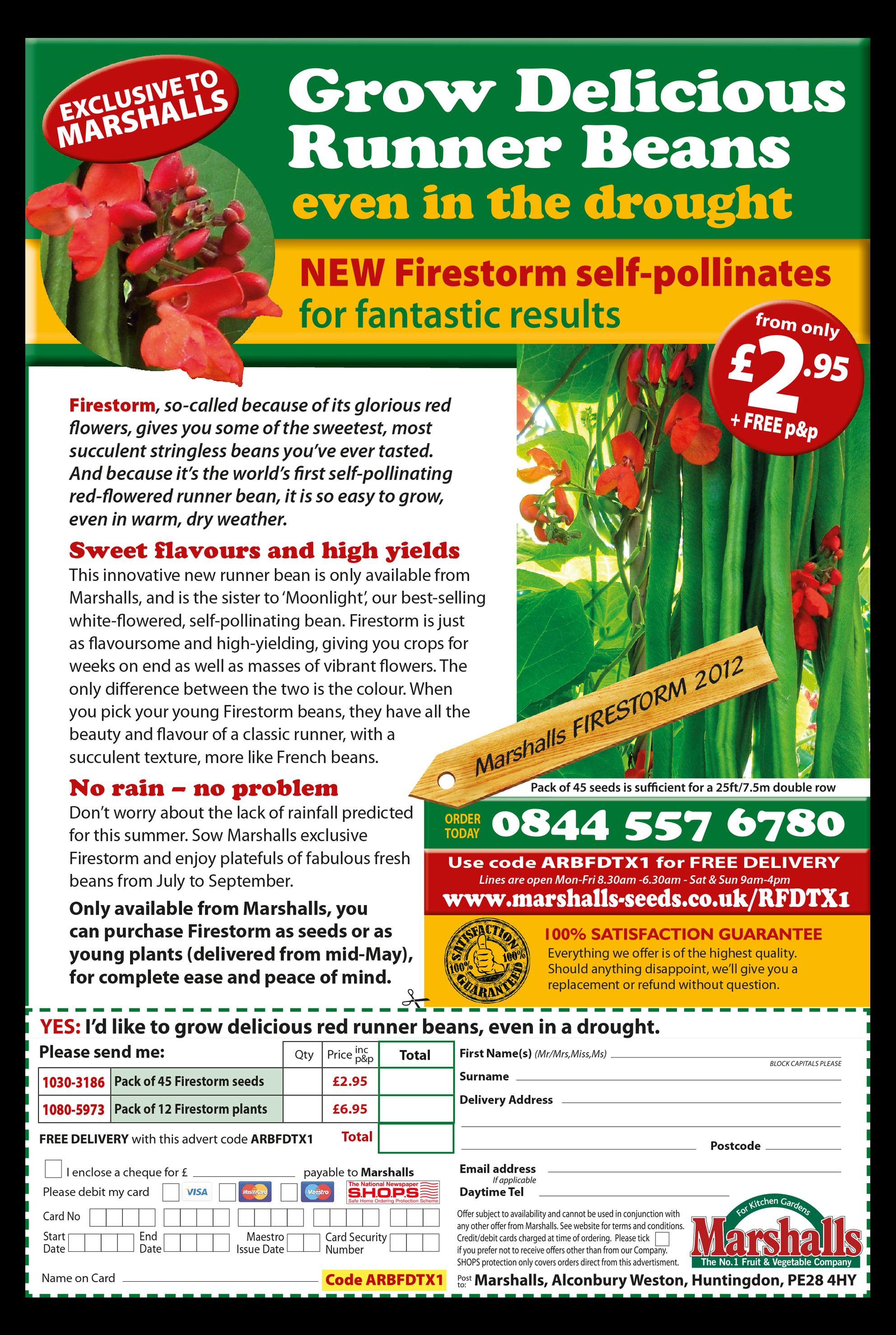 Marshalls Advert Firestorm- ARBFDTX1.png
