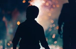 Boy-Silhouette-300x196.jpg