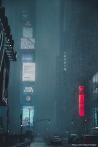 City-raining-200x300.jpg