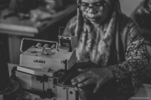 woman-sewing-300x199.jpg