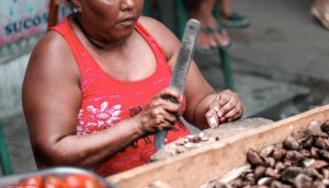 woman-working-on-stone-300x172.jpg