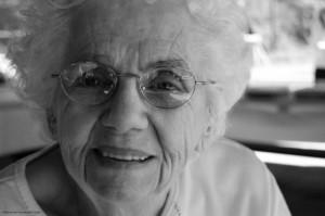 Grandmotherly-woman-smiling-300x199.jpg