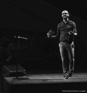 Man-Talking-on-Stage-copy-cropped-280x300.jpeg
