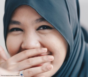 Woman-laughing-300x261.jpg