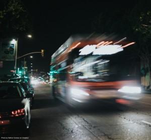 bus-300x280.jpg