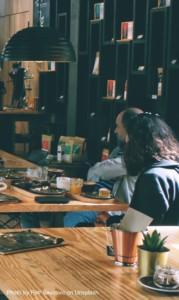 coffee-shop-179x300.jpg