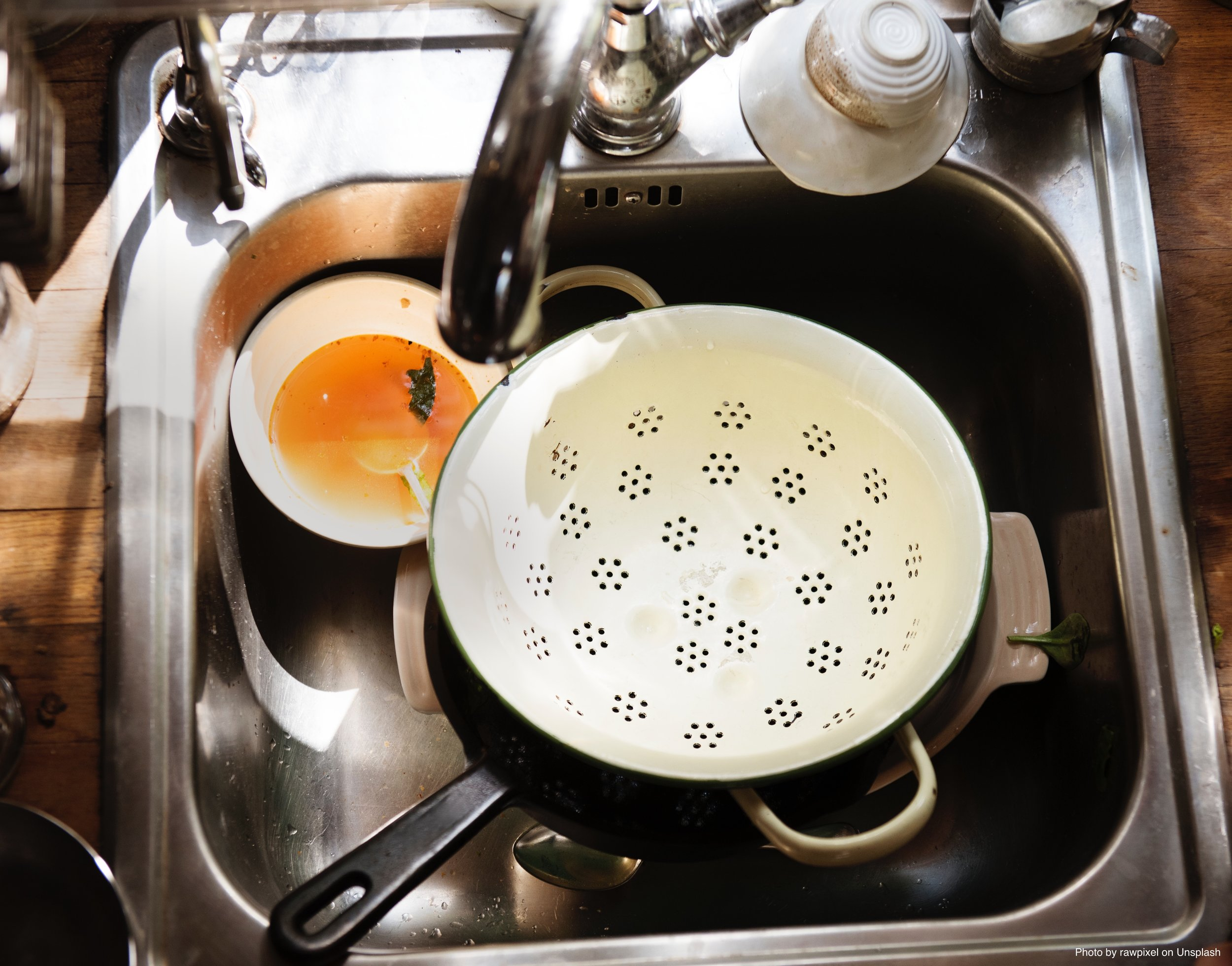 dishes in sink.jpg