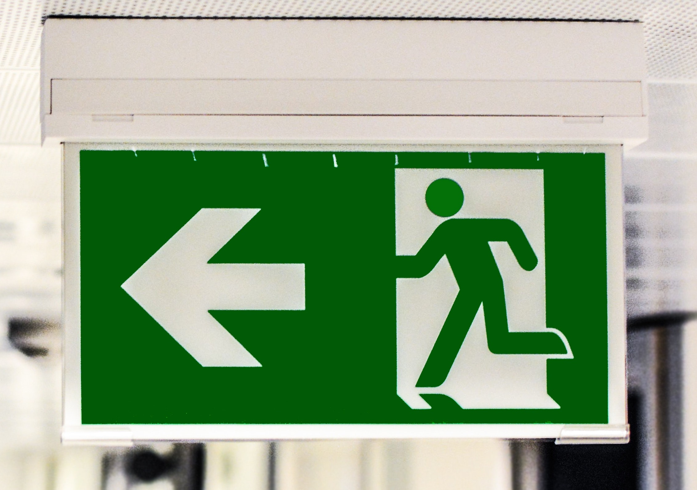 Sign man running as is.jpg