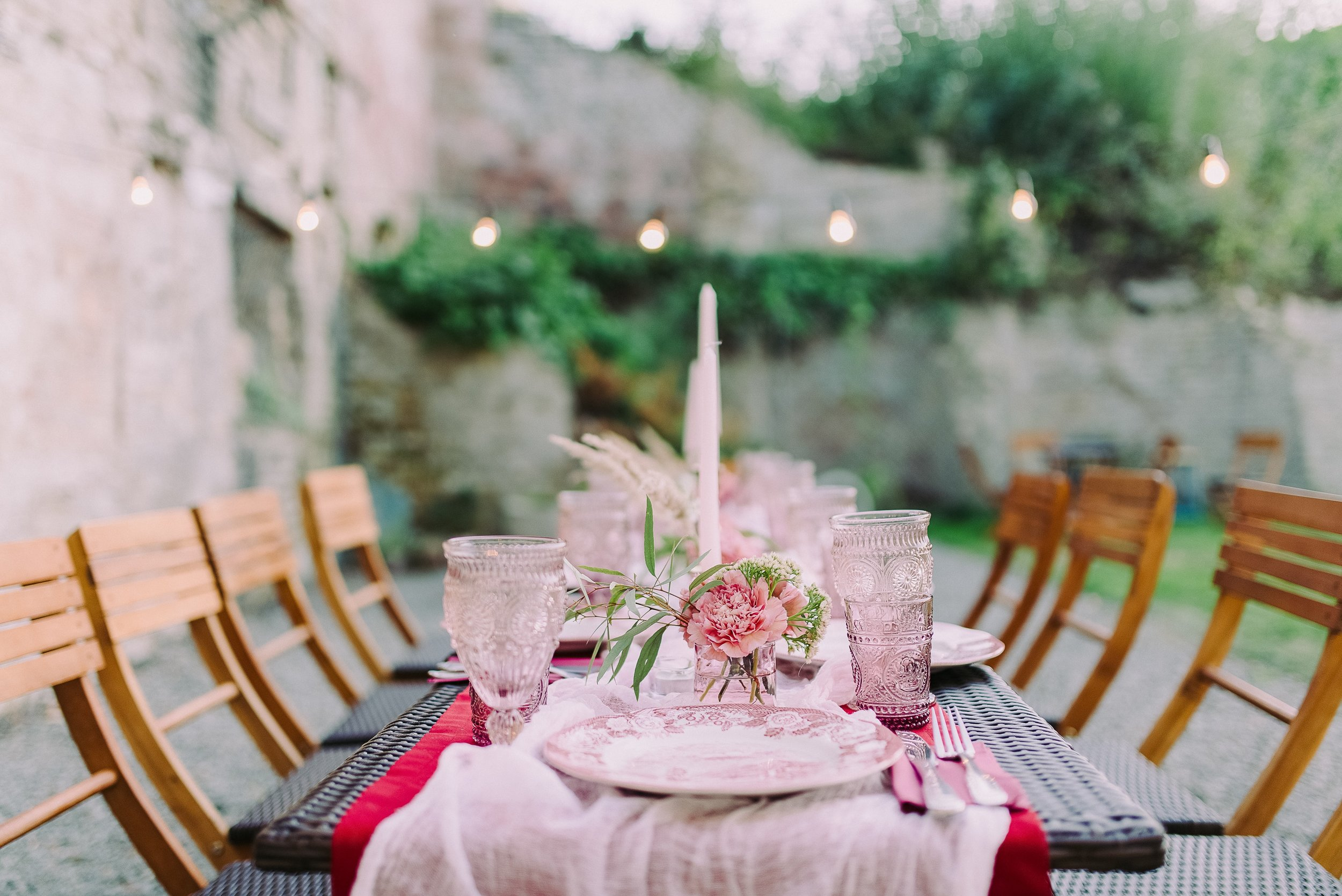 003 birthday table Photo by Dmitry Zvolskiy from Pexels as is.jpg