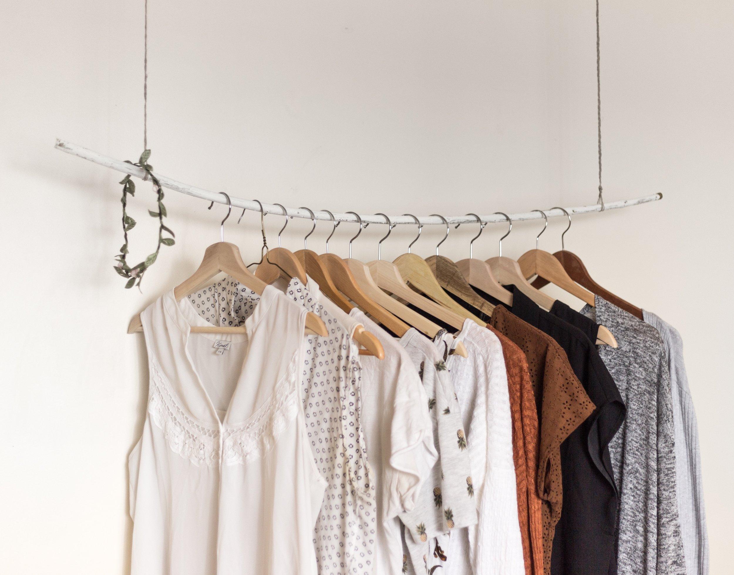 006 clothes priscilla-du-preez-228220-unsplash as is.jpg