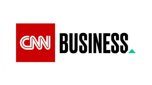 CNN Business 911x515.jpg