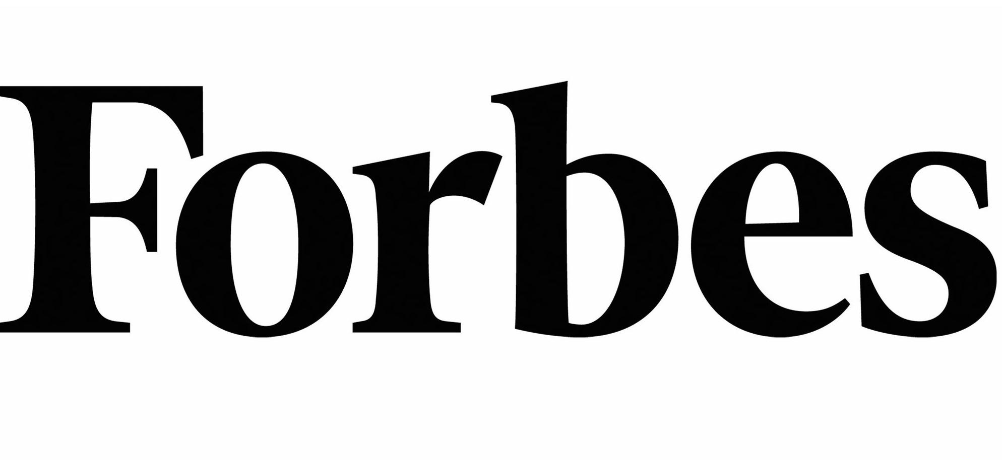 1-forbes-logo1.jpg