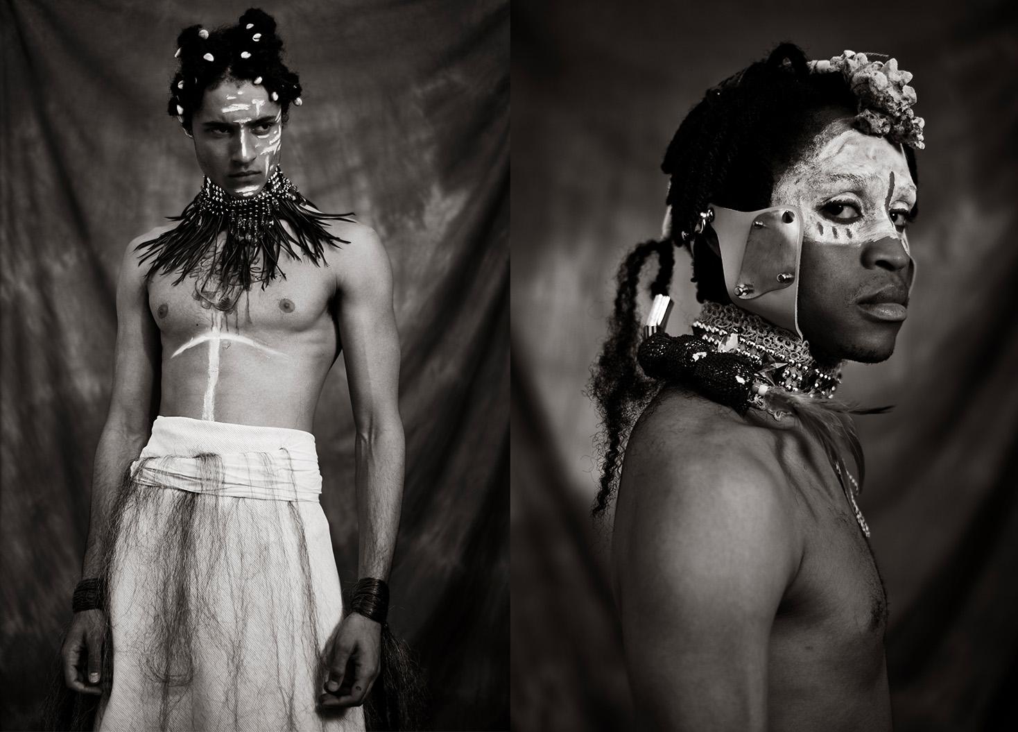 TribalBoys_v2_3.jpg