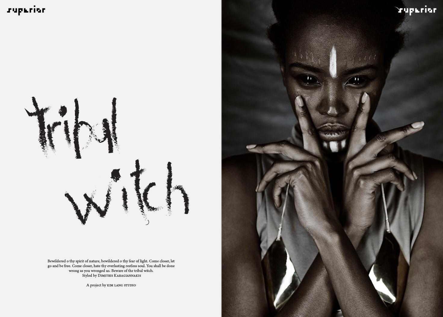 Superior - Tribal Witch_V2.jpg