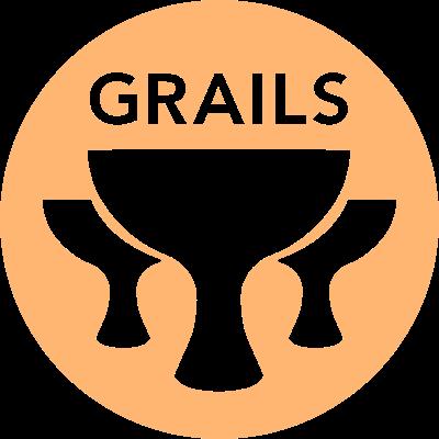 grails_logo_twitter_profile.png