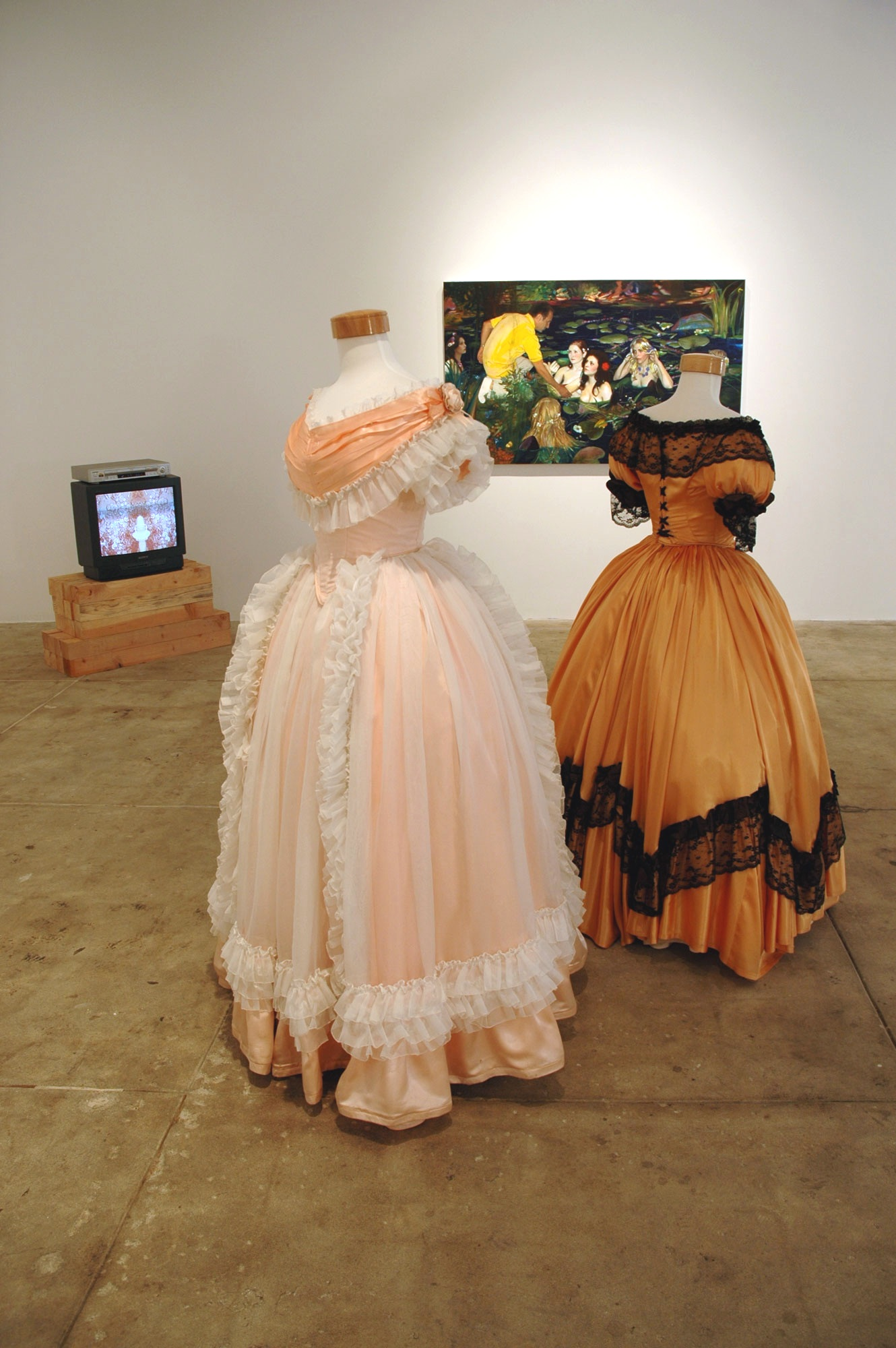 video,-gowns,-nymphs.jpg
