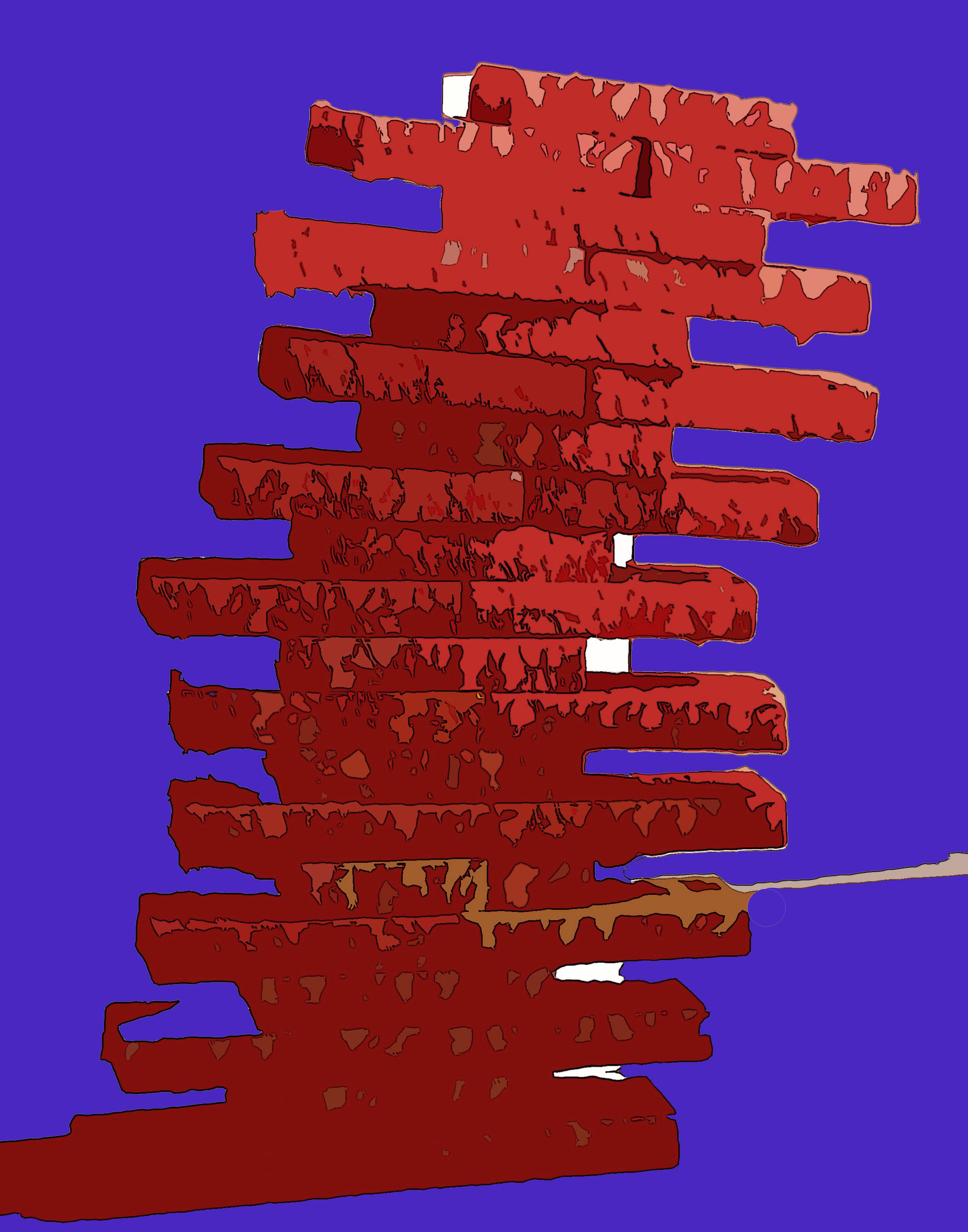 drk blue_11x14.jpg