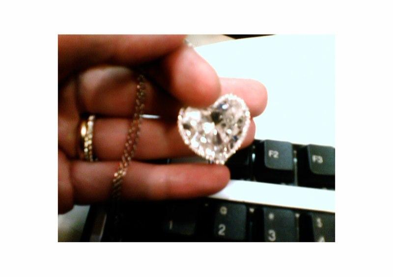 DiamondHardHeart_web.jpg