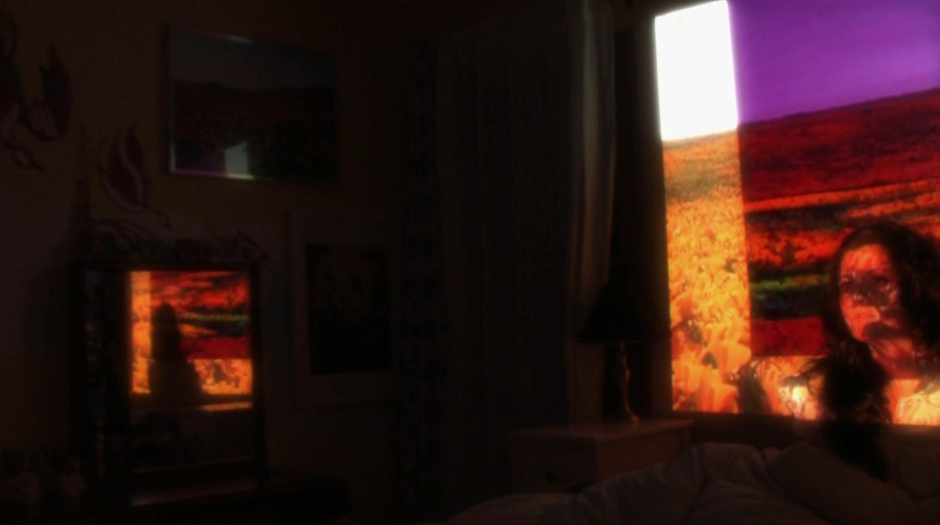 Screen Shot 2013-10-02 at 2.05.06 PM.png