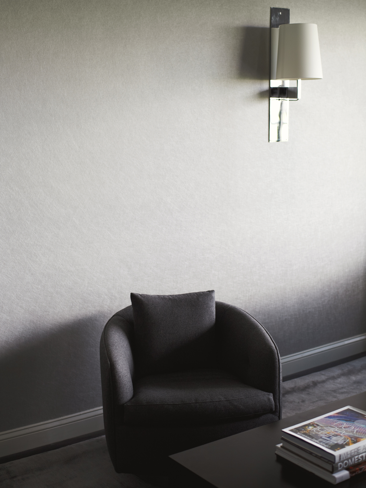 Chair_0556.jpg
