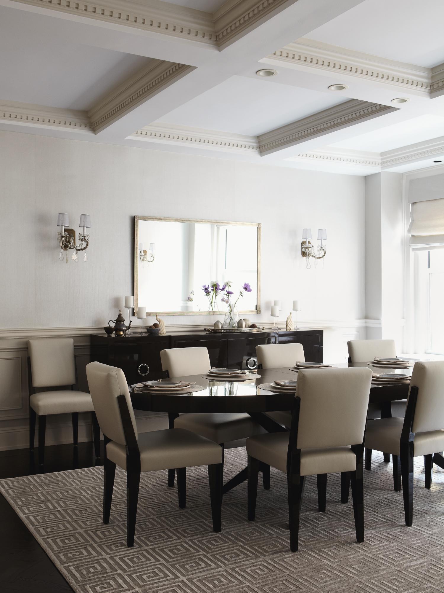 Dining_Room_1774.jpg