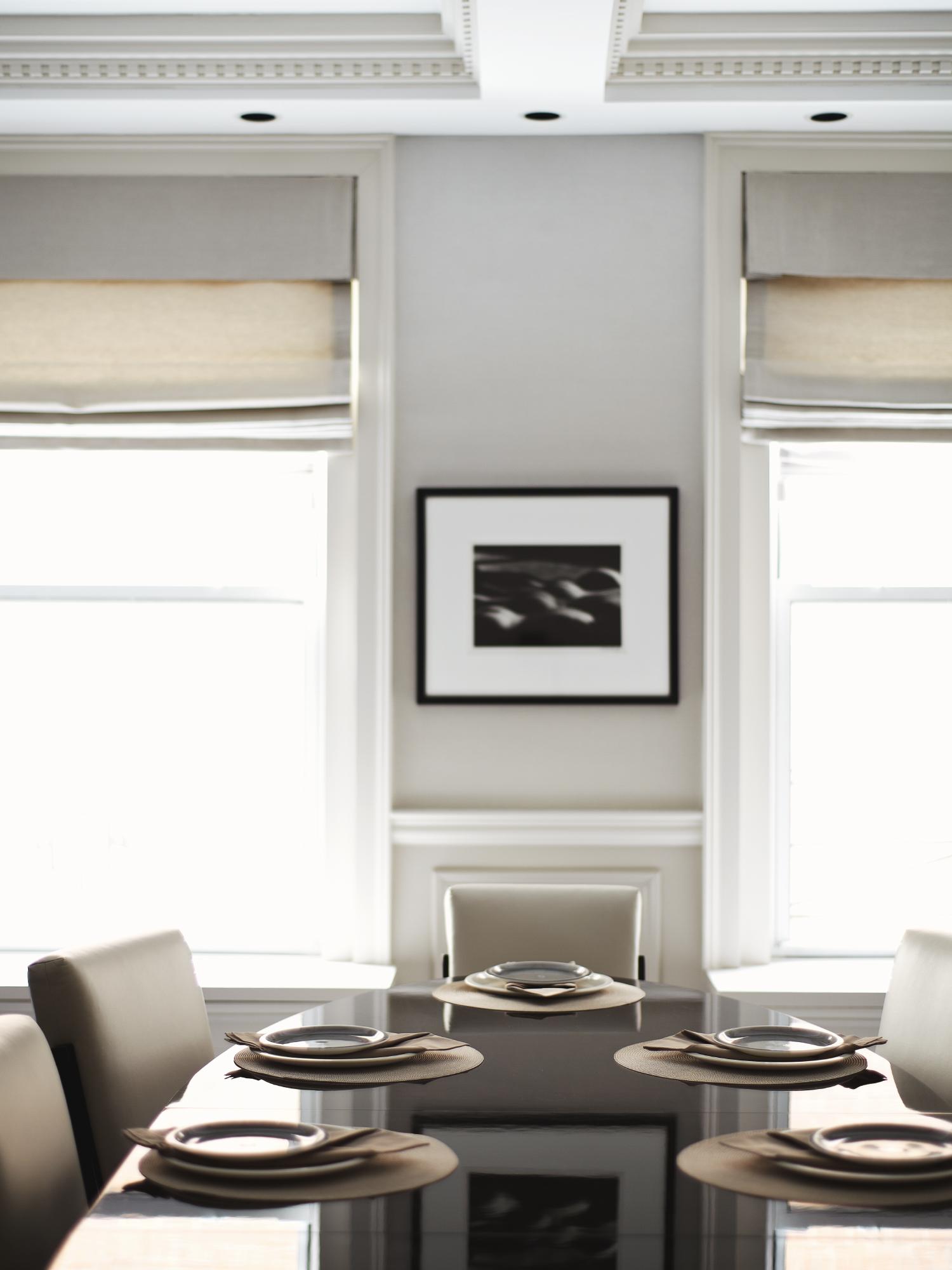 Dining_Room_1786.jpg