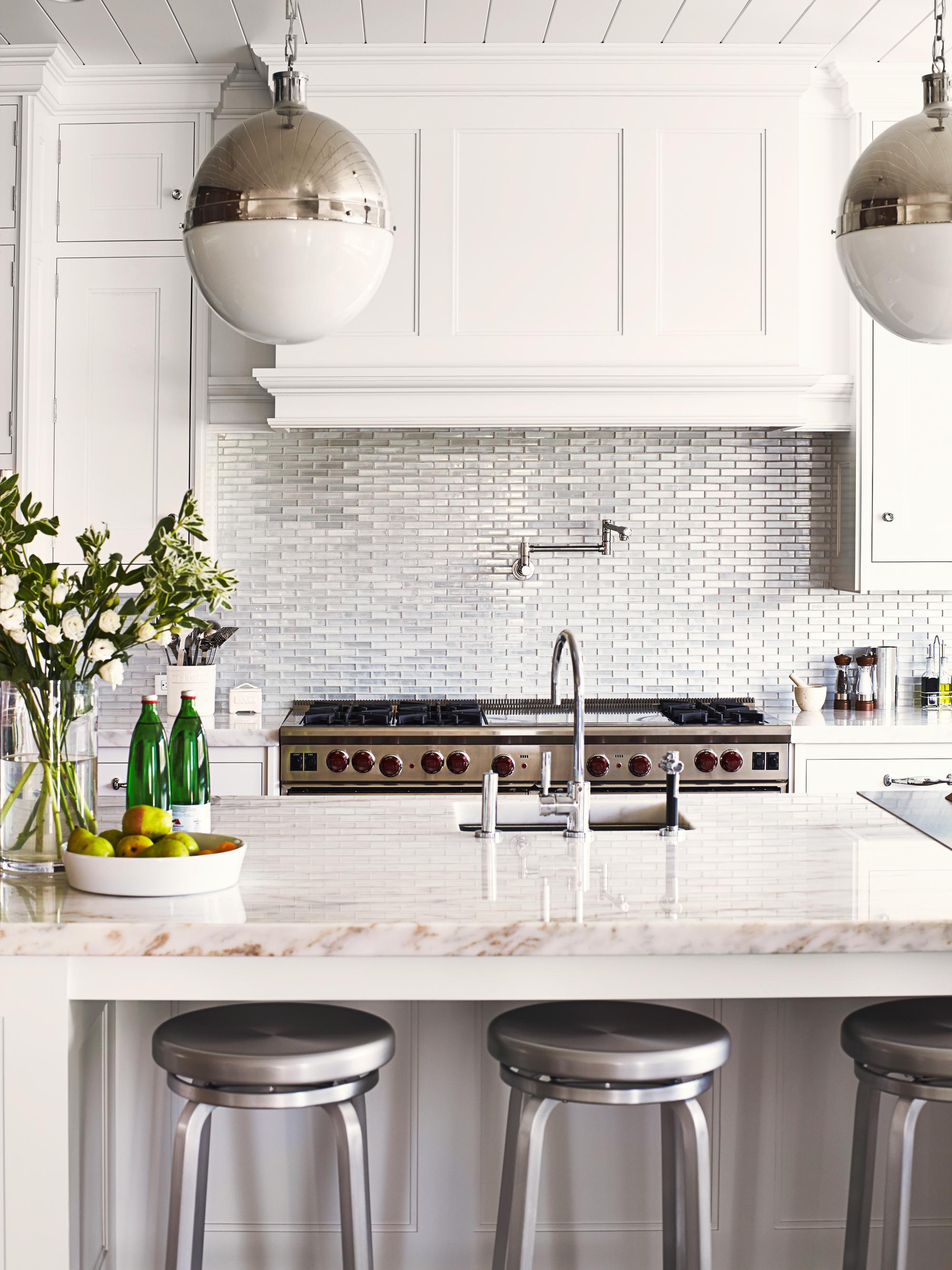Kitchen_0065.jpg