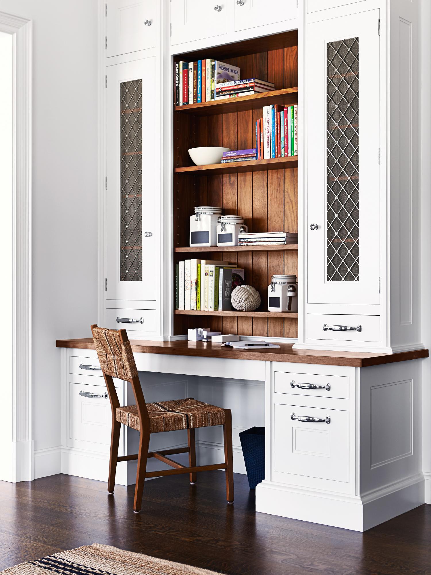 Kitchen_0079.jpg
